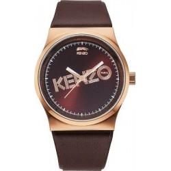 Reloj Kenzo 9600310