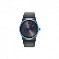 Reloj Kenzo 9600319