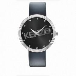 Reloj Kenzo 9601103