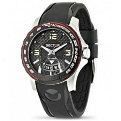 Reloj Sector R3251577002