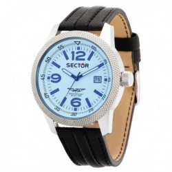 Reloj Sector R3251102014