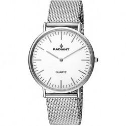 Reloj RADIANT RA377601
