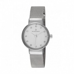 Reloj RADIANT RA401201