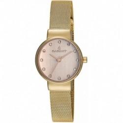 Reloj RADIANT RA401202