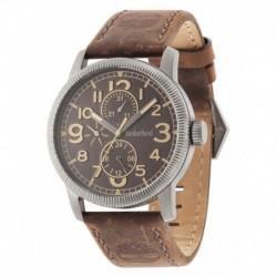 Reloj Timberland TBL14812JSU/12