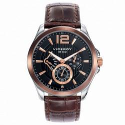 Reloj VICEROY 46681-53