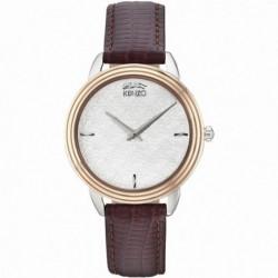 Reloj Kenzo 9600608