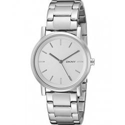 Reloj Donna Karan NY2342
