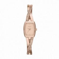 Reloj Donna Karan NY2238