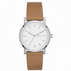 Reloj Donna Karan NY2339