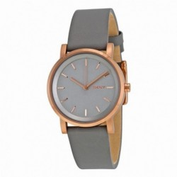 Reloj Donna Karan NY2341