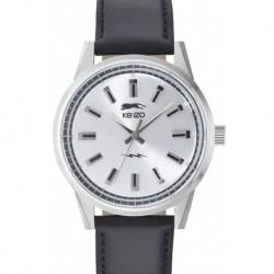 Reloj Kenzo 9601101