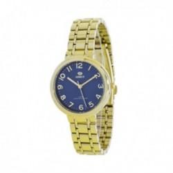 Reloj Marea B41190-8