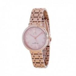 Reloj Marea B41190-12