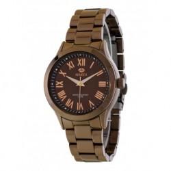Reloj Marea B54091-3