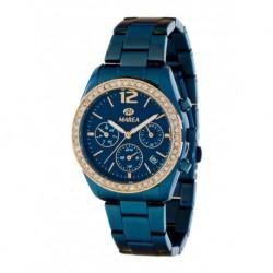 Reloj Marea B41164-4