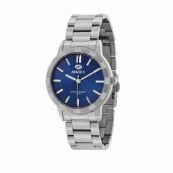 Reloj Marea B54085-1
