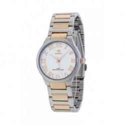 Reloj Marea B41183-4