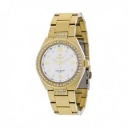 Reloj Marea B54092-2