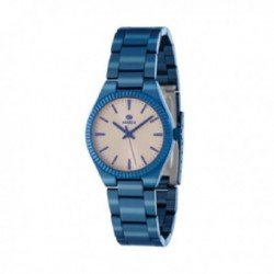 Reloj Marea B21169-12
