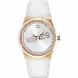 Reloj Kenzo 9600303