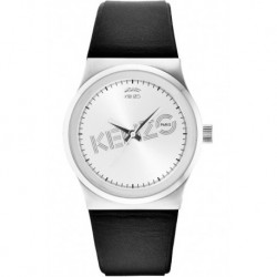 Reloj Kenzo 9600301