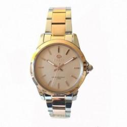 Reloj Marea B54087/3