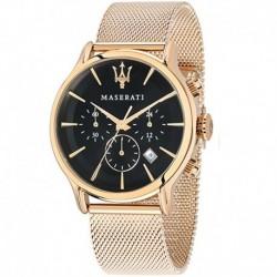 Reloj Maserati R8873618005