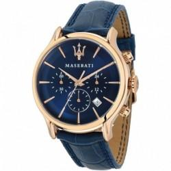Reloj Maserati R8871618007