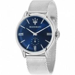 Reloj Maserati R8853118006