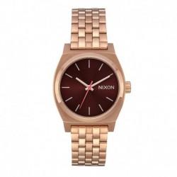 Reloj Nixon A11302617