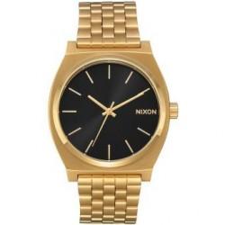 Reloj Nixon A0452042