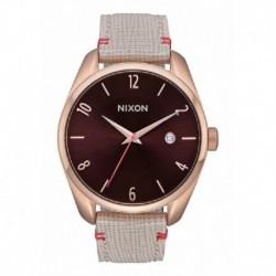 Reloj Nixon A4731890