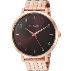 Reloj Nixon A10902617