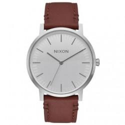 Reloj Nixon A10581113