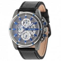 Reloj Police R1451277002