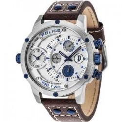 Reloj Police R1451253004