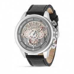 Reloj Police R1451280001
