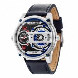 Reloj Police R1451279001