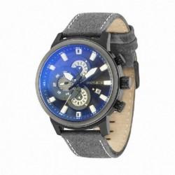 Reloj Police R1451281001