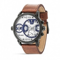 Reloj Police R1451278002
