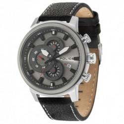 Reloj Police R1451281002