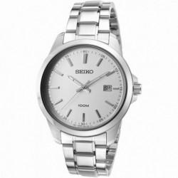 Reloj Seiko SUR151P1