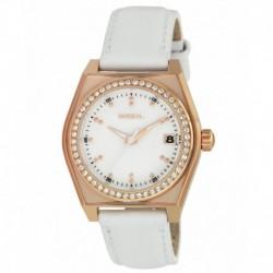 Reloj Breil TW0933