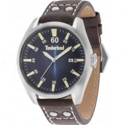 Reloj Timberland TBL15025JS/03