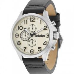 Reloj Timberland TBL15026JS/07
