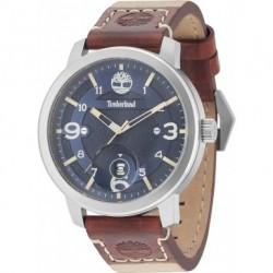 Reloj Timberland TBL15017JS/03