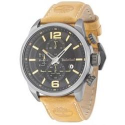 Reloj Timberland TBL14816JLU/02
