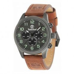 Reloj Timberland TBL15014JSU/13