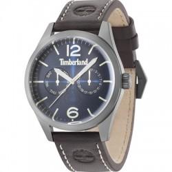 Reloj Timberland TBL15018JSU/03